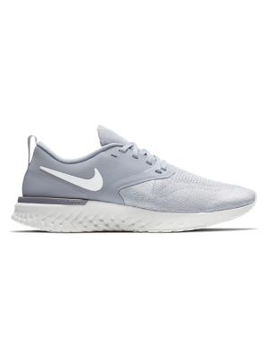 biggest discount ce6ae d27ca Nike  Women - Womens Shoes - thebay.com