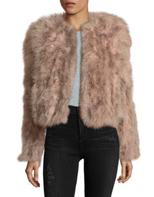 Femme Vêtements Vestes Pour Manteaux Et w4aZPqfa