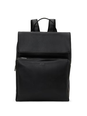 6675ff000886 Men - Accessories - Bags & Backpacks - thebay.com