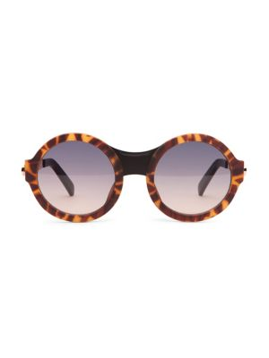 54f839bd16d9 Women - Accessories - Sunglasses & Reading Glasses - thebay.com