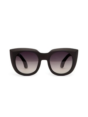 1d69ebcea0af7 Women - Accessories - Sunglasses   Reading Glasses - thebay.com