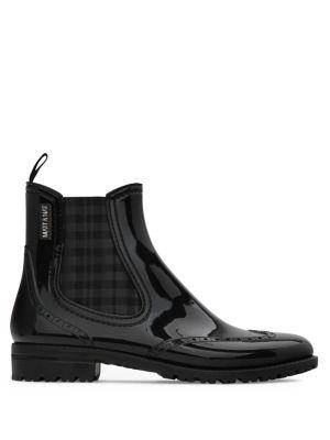 e4bbd80ce40 Women - Women s Shoes - Boots - Rain Boots - thebay.com