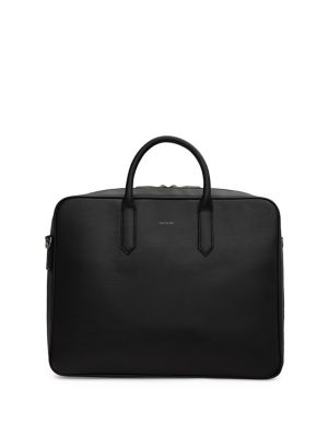 a7471fc43e Home - Luggage   Travel - Laptop Bags   Messengers - thebay.com
