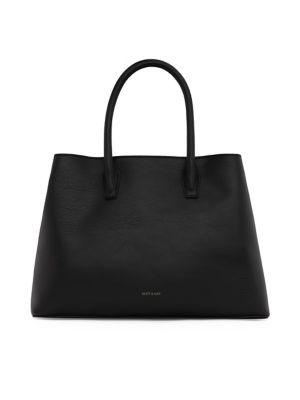 de84798cde5 Women - Handbags - thebay.com