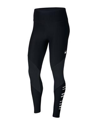 9ac56779fe5e8 Nike | Women - Women's Clothing - Activewear - thebay.com