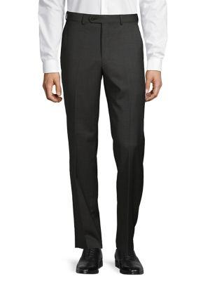 b4228f6fdaee Product image. QUICK VIEW. Lauren Ralph Lauren. Classic Button Pants