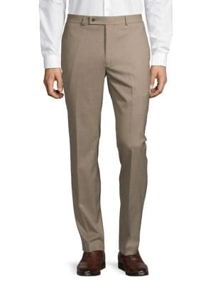 21b6de1c9ce Men - Men s Clothing - Pants - thebay.com