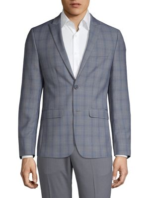 0849219dd03 1670 | Men - Men's Clothing - Suits, Sport Coats & Blazers - thebay.com