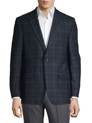 ffb8090faecfd Men - Men's Clothing - Suits, Sport Coats & Blazers - thebay.com