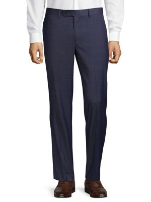 """Mancini Robert Blue Jeans 30/"""" waist 32"""" leg Regular Stretch RRP £199"""