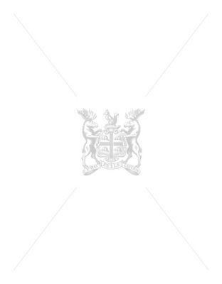 Women - Women s Clothing - Sleepwear   Lounge - Robes - thebay.com 79597d0931f6