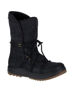 e8a21f697 Women - Women s Shoes - Boots - Winter Boots - thebay.com