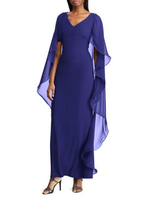 Location robe de soiree 13