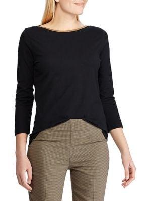 0c8a49b4d82 Women - Women's Clothing - Tops - T-Shirts & Knits - thebay.com