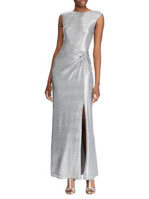 792f8986 Lauren Ralph Lauren | Women - Women's Clothing - Dresses - thebay.com