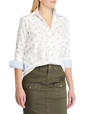 33af603acb Women - Women's Clothing - Tops - thebay.com
