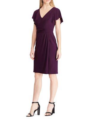 c94fc99e66cf Women - Women's Clothing - Dresses - Cocktail & Party Dresses ...
