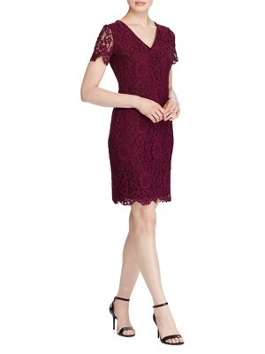 54827c3d59ffe0 Women - Women's Clothing - Dresses - Cocktail & Party Dresses ...