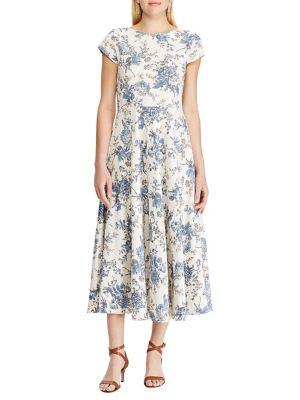 a75e4ba2e9 Women - Women's Clothing - Dresses - Maxi Dresses - thebay.com