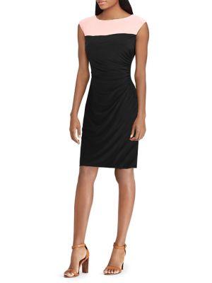d2b685c85cb9 Women - Women s Clothing - Dresses - thebay.com