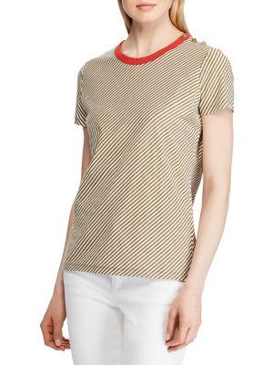 7fcc9f7628071 Women - Women's Clothing - Tops - T-Shirts & Knits - thebay.com