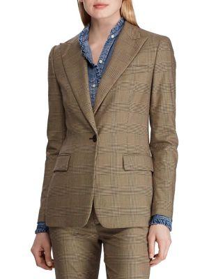 5c4bfbbf Women - Women's Clothing - Blazers & Suiting - Blazers - thebay.com