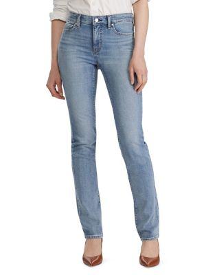 4904cdcf098a Women - Women's Clothing - Jeans - thebay.com