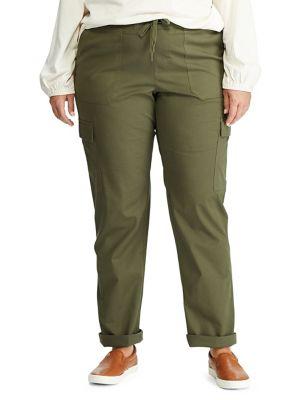 1401e6c910f33 Femme - Vêtements pour femme - Grandes tailles - Pantalons et ...