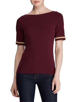 6a84a1cf0c44 Women - Women's Clothing - Tops - thebay.com