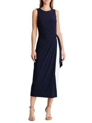 bb1de0a2d570 Women - Women's Clothing - Dresses - thebay.com
