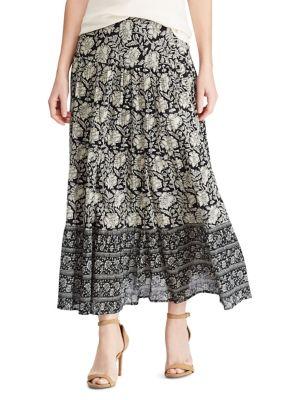 5a4e35d7310e Women - Women's Clothing - Skirts - thebay.com