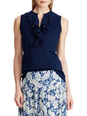 f3d34ffb72d Women - Women s Clothing - Tops - Blouses - thebay.com