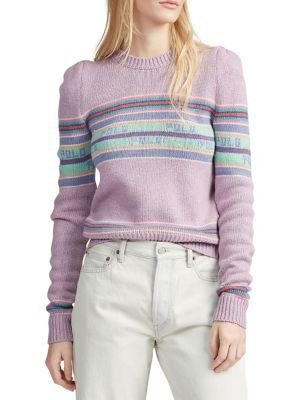 Women - Women s Clothing - Sweaters - thebay.com 0c3bf09fa