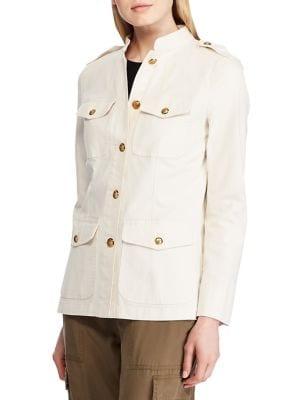 e0398fee825 Women - Women's Clothing - Coats & Jackets - thebay.com