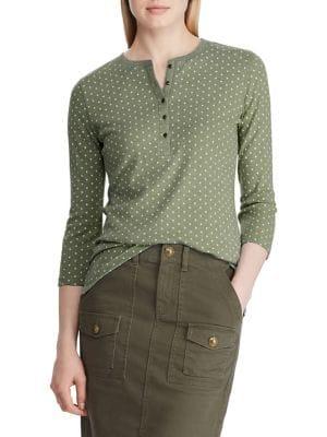 2b9c8f0c5 Women - Women's Clothing - Tops - thebay.com