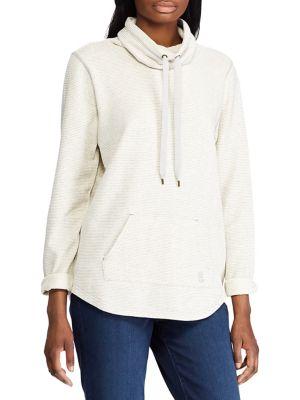 43dff4a4753 Women - Women's Clothing - Sweaters - thebay.com