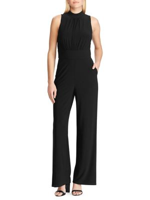 b7d613b1a886 Women - Women's Clothing - Jumpsuits & Rompers - thebay.com