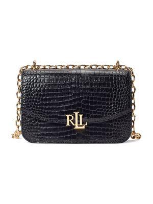 11dbdda29b0 Lauren Ralph Lauren | Women - Handbags & Wallets - thebay.com