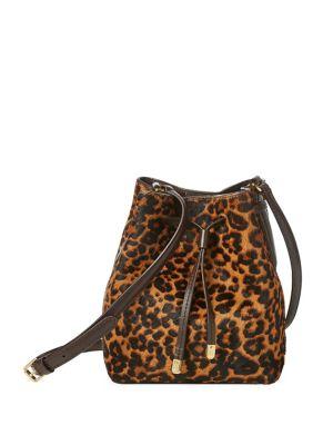 Lauren Ralph Lauren   Women - Handbags   Wallets - thebay.com 2837665bc6