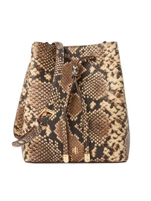 47e2b85b8 Lauren Ralph Lauren | Women - Handbags & Wallets - thebay.com