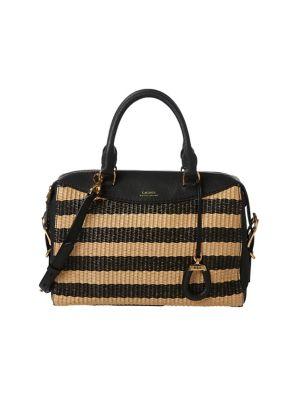 e3cd0a4680fbb Women - Handbags   Wallets - Crossbody Bags - thebay.com