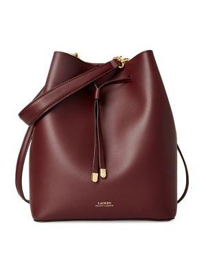 406864d318 Women - Handbags - thebay.com