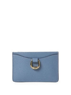 979e364d440 Lauren Ralph Lauren   Women - Handbags   Wallets - thebay.com