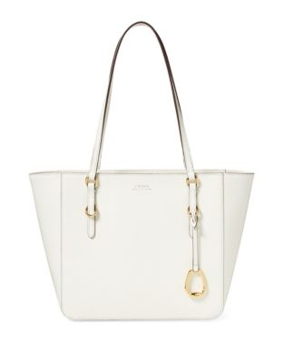 284920b2e8 QUICK VIEW. Lauren Ralph Lauren. Classic Bennington Shopper