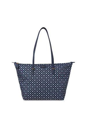 Lauren Ralph Lauren   Women - Handbags   Wallets - Totes - thebay.com 31499530f5