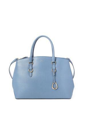 924e413ebd9 Lauren Ralph Lauren   Women - Handbags   Wallets - thebay.com