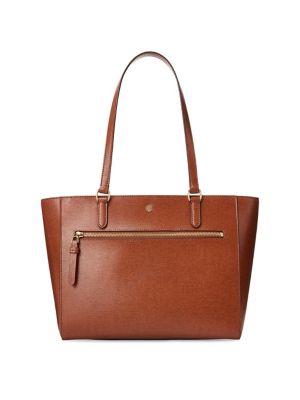 3f85022112 Lauren Ralph Lauren | Femme - Sacs à main et portefeuilles - labaie.com
