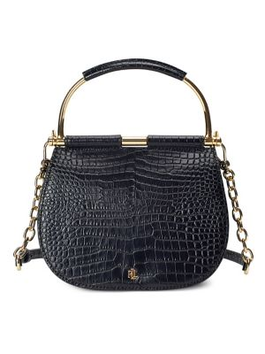 381582e430 Women - Handbags & Wallets - thebay.com
