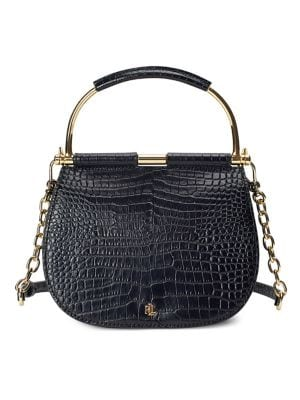d8b643813 Women - Handbags & Wallets - thebay.com