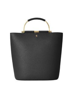 a159d15f16 Lauren Ralph Lauren | Women - Handbags - thebay.com